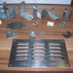 Drobná výroba  (2)