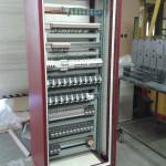 Protipožár. EI45